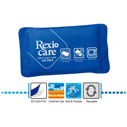 REXICARE COLD HOT PACK