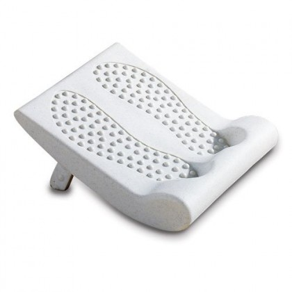 BackJoy Perfect Fit Lumbar Support Package