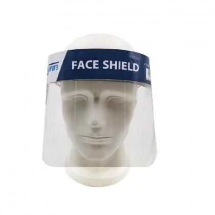 Adult Face Shield PEFCS